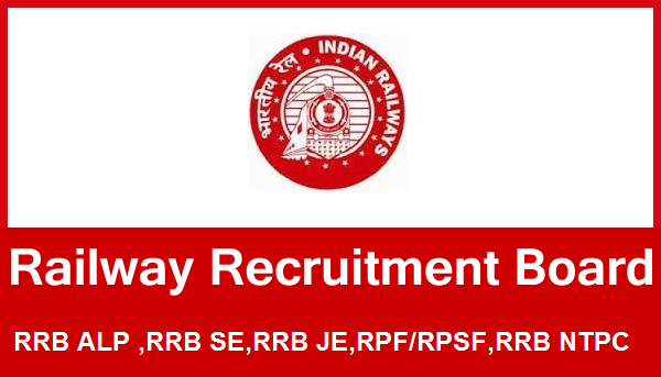 railway-recruitmet-board