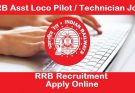 rrb-alp-recruitment