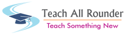 teach-all-rounder
