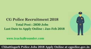 CG-Police-Recruitment-2018-1