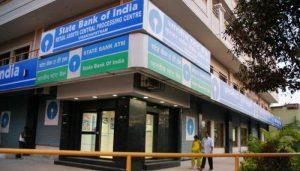 State Bank of India SBI Clerk Online Form 2018