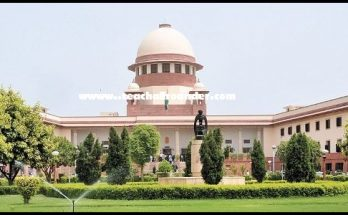 Supreme-Court-Approve-Witness-Protection-Scheme-2018