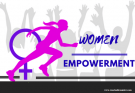 UP Govt launches Women empowerment resolution campaign