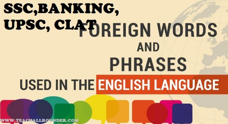 foreign-words-and-phrases
