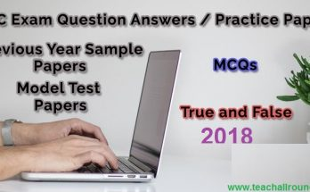 CCC_Exam_Question_Answer_Previous_Year_Sample_Practice_Papers