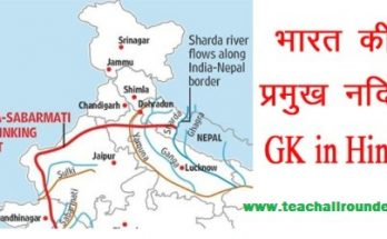 river-gk-in-hindi